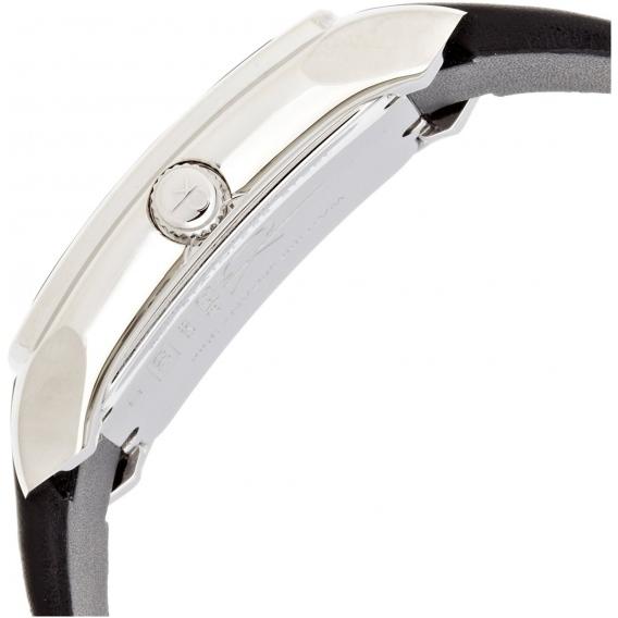 Часы Calvin Klein CKK921107