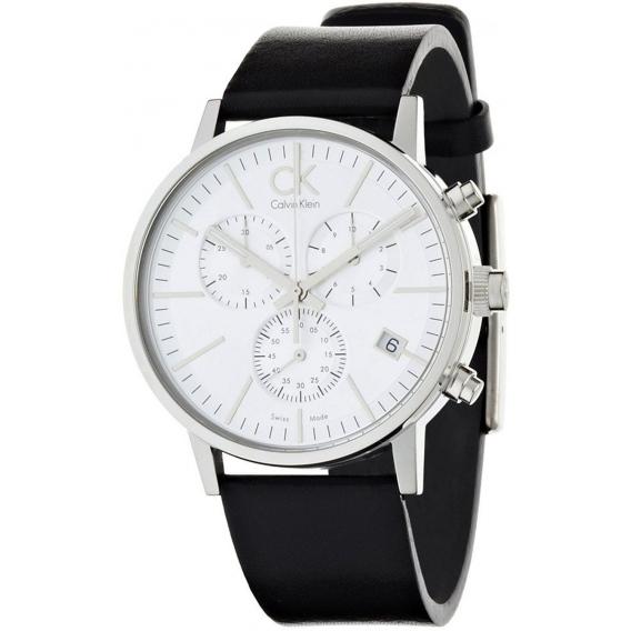 Часы Calvin Klein CKK427120