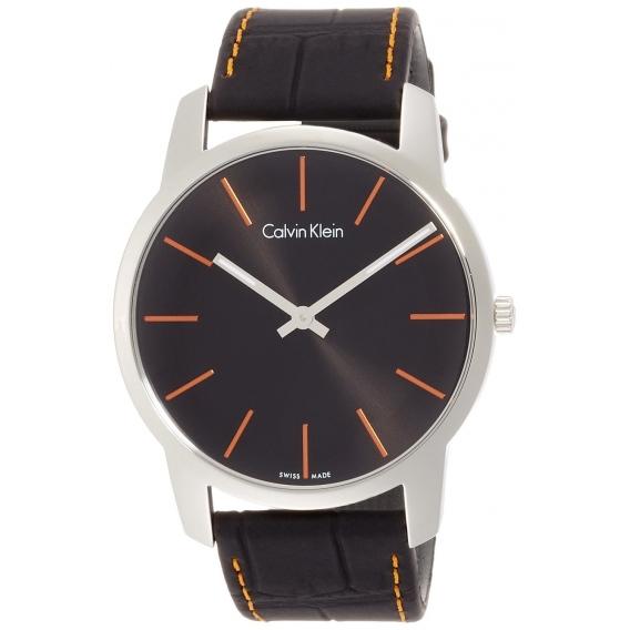 Часы Calvin Klein CKK8211C1