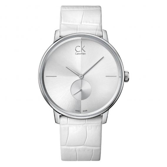 Часы Calvin Klein CKK1211K6