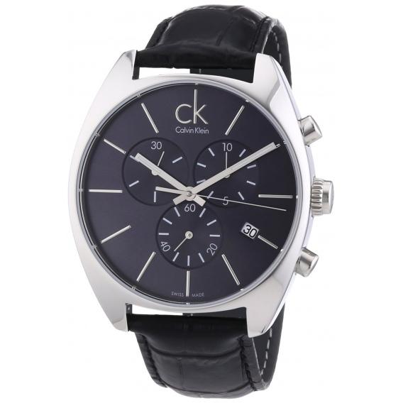 Calvin Klein klocka CKK927107