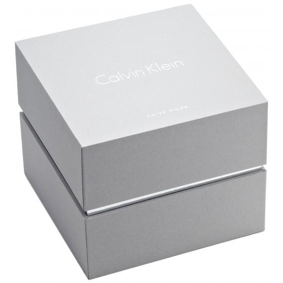 Часы Calvin Klein CKK051TBX