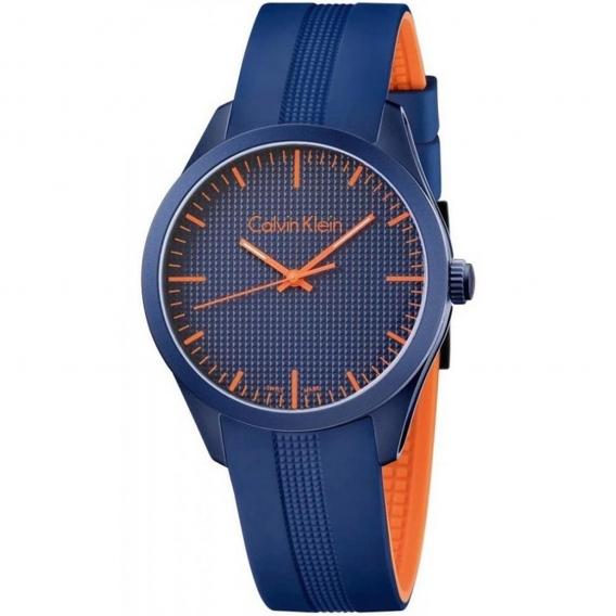 Часы Calvin Klein CKK751GVN
