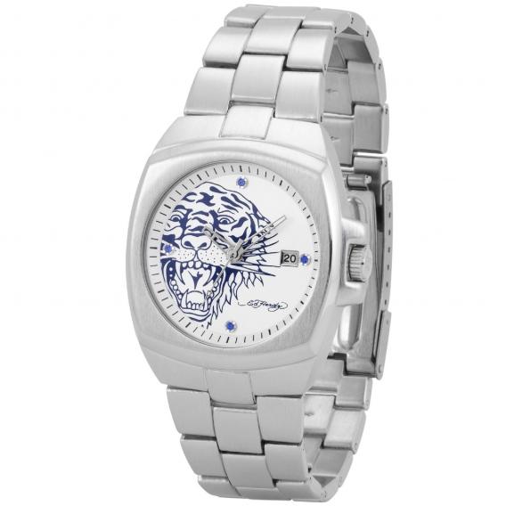 Часы Ed Hardy EHK1SL