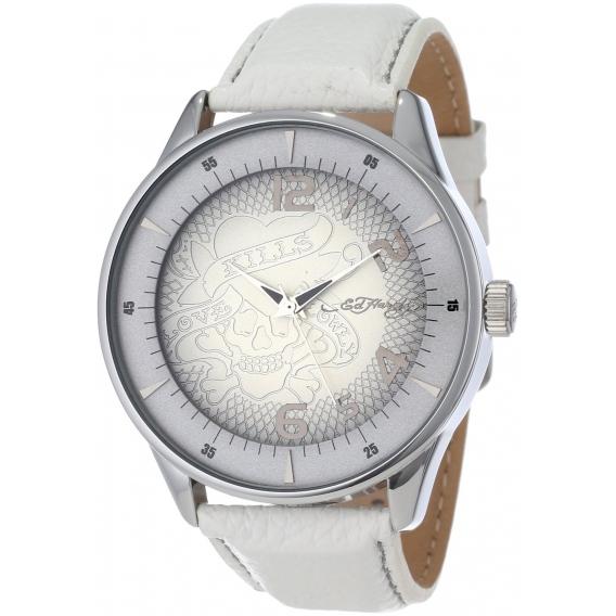 Часы Ed Hardy EHK0SS