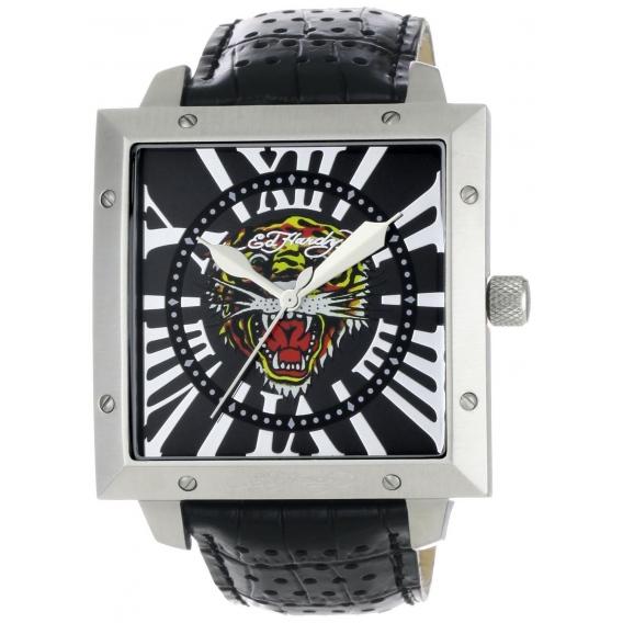 Часы Ed Hardy EHK0TG