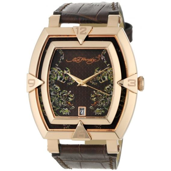 Часы Ed Hardy EHK7TG
