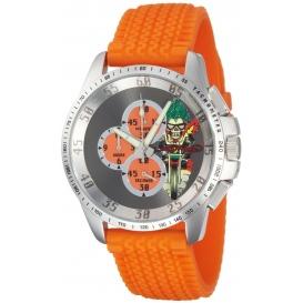 Часы Ed Hardy