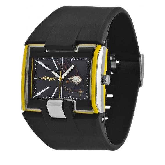 Часы Ed Hardy EHK2YL