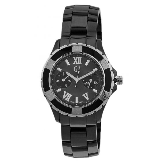 Часы Guess GK07002L2S