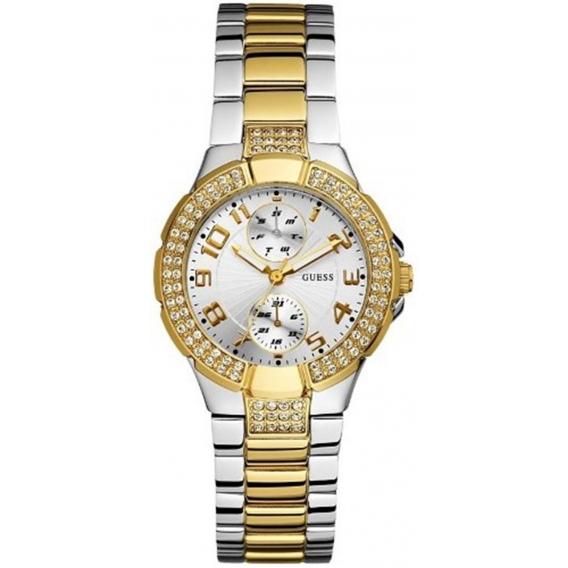 Часы Guess GK00072L3
