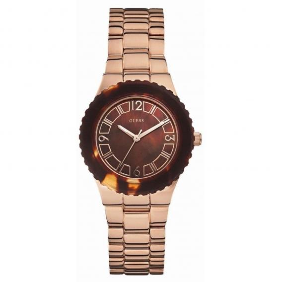 Часы Guess GK0468L1