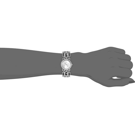Часы Guess GK0576L1