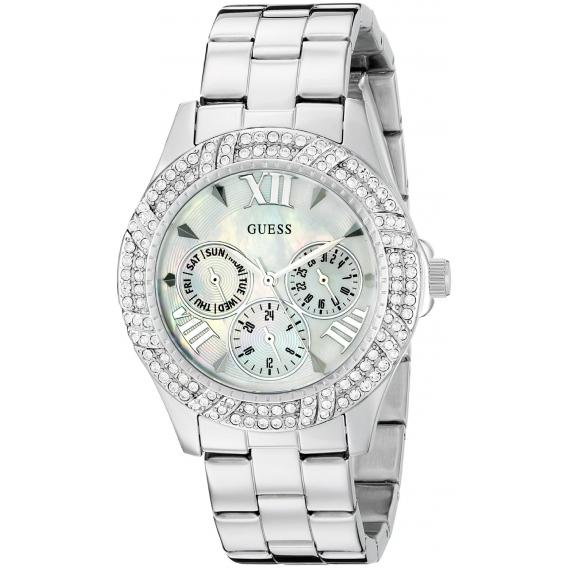 Часы Guess GK0032L1