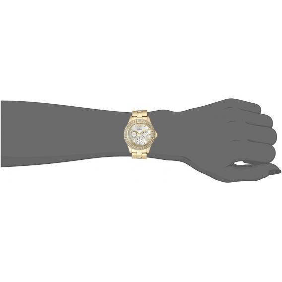 Часы Guess GK0332L2
