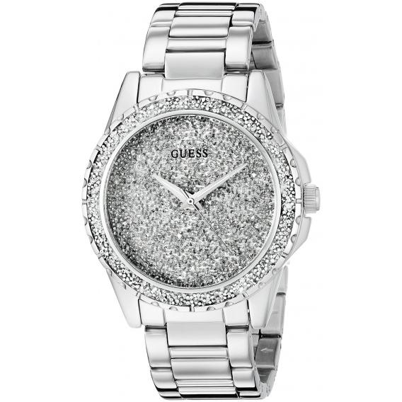 Часы Guess GK0451L1