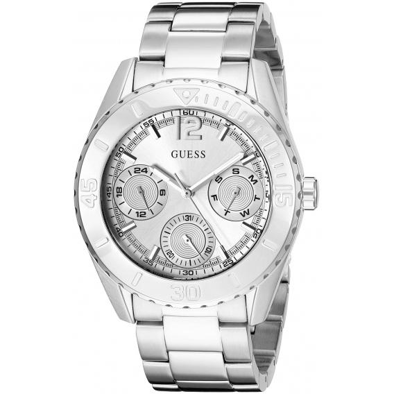 Часы Guess GK0633L3