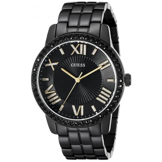 Часы Guess GK0329L5