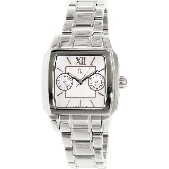 Часы Guess GK03000L1
