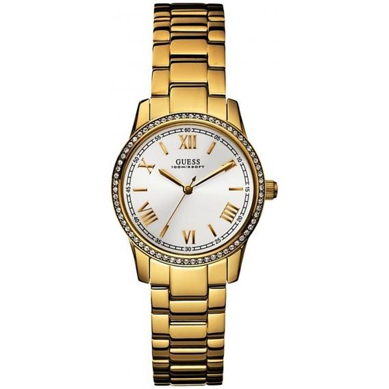 Часы Guess GK08645L1