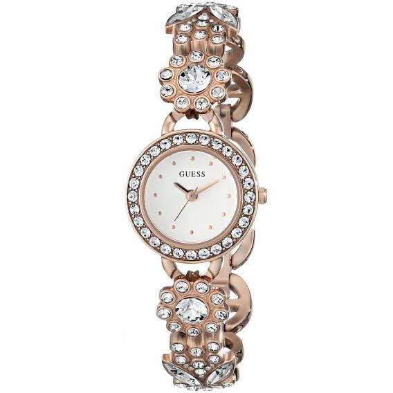 Часы Guess GK0527L4