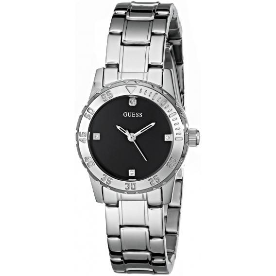 Часы Guess GK0348L1
