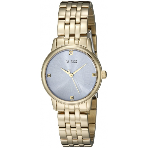 Часы Guess GK0533L2