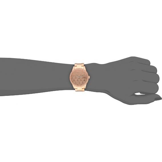 Часы Guess GK0636L1