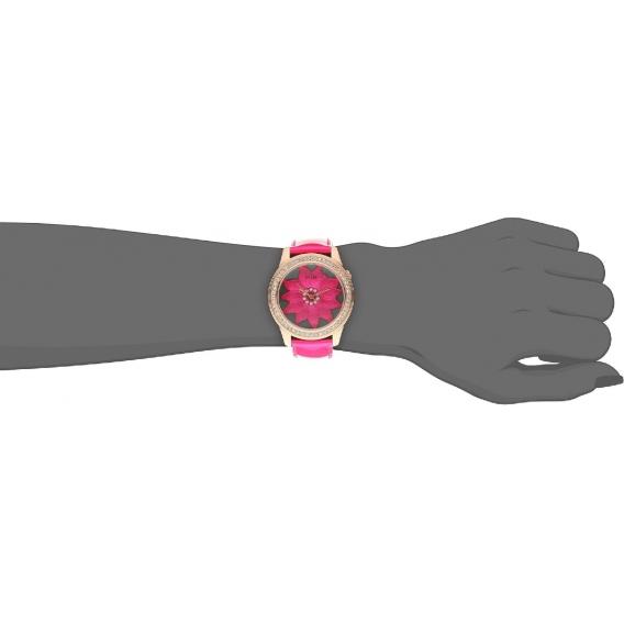 Часы Guess GK0234L3