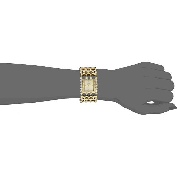 Часы Guess GK0274L2