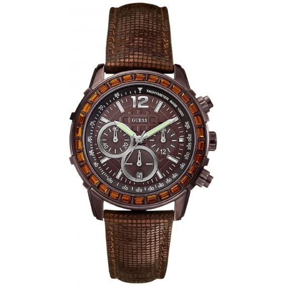 Часы Guess GK0717L4