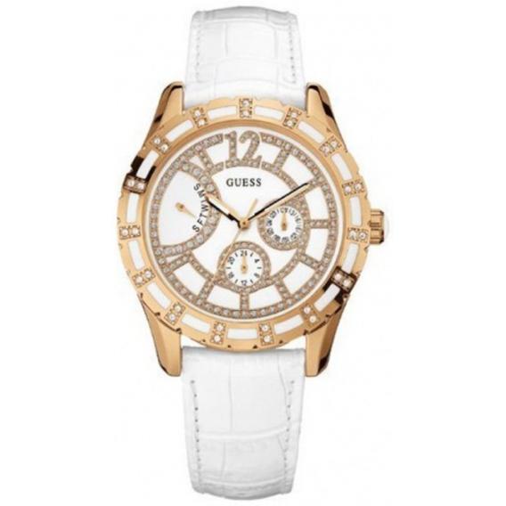 Часы Guess GK00559L2