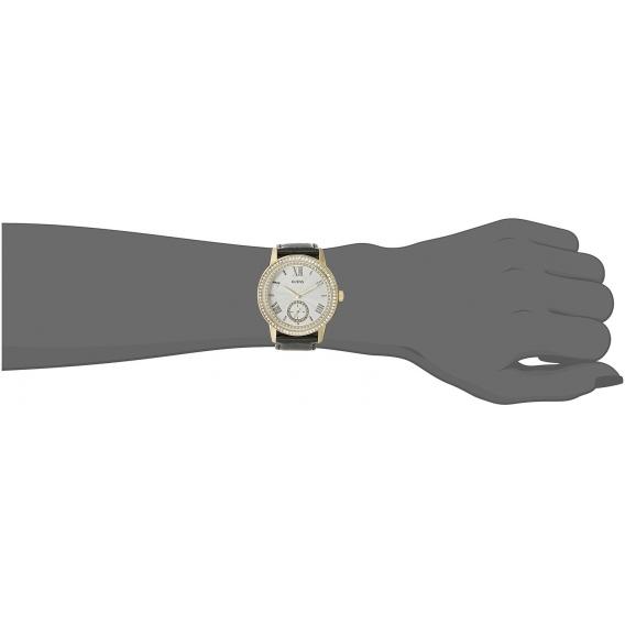 Часы Guess GK0742L2