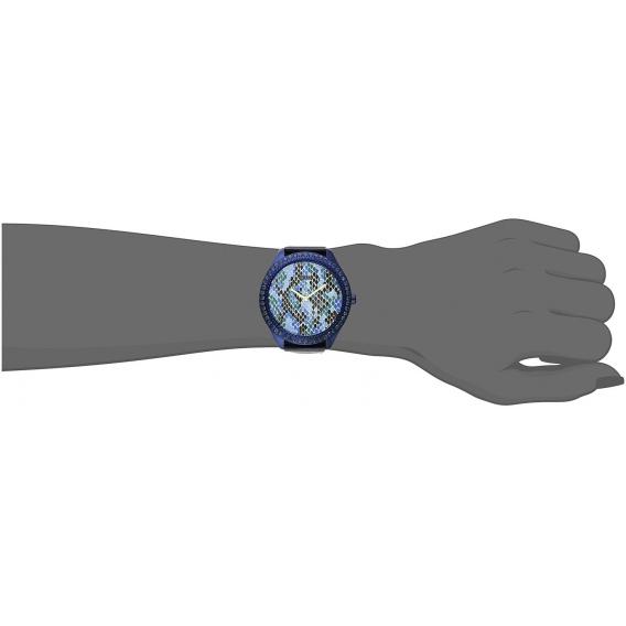 Часы Guess GK0525L3