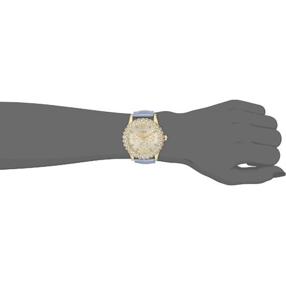 Часы Guess GK0036L6