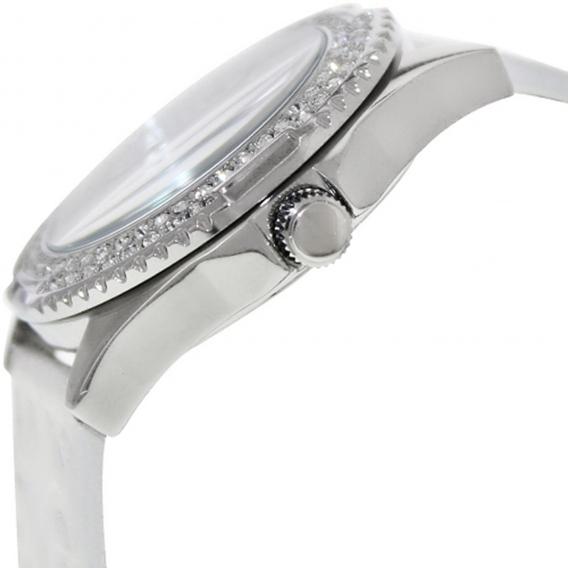 Часы Guess GK07432L