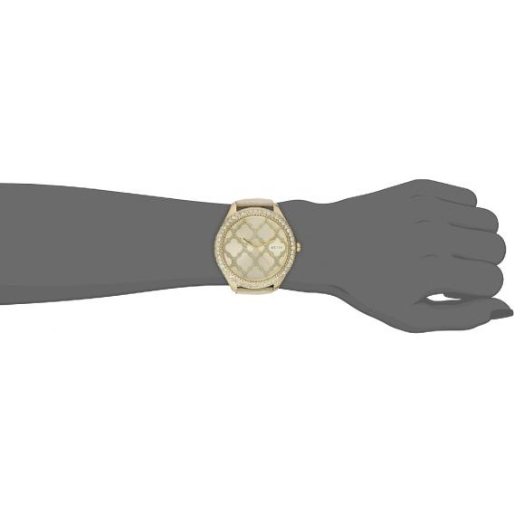 Часы Guess GK0279L1