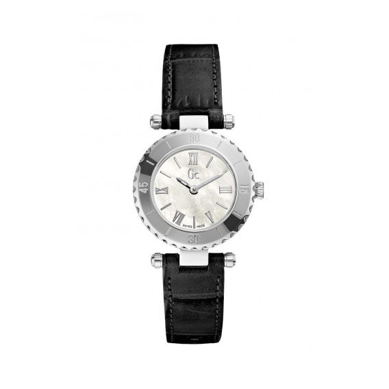 Часы Guess GK07032L1S