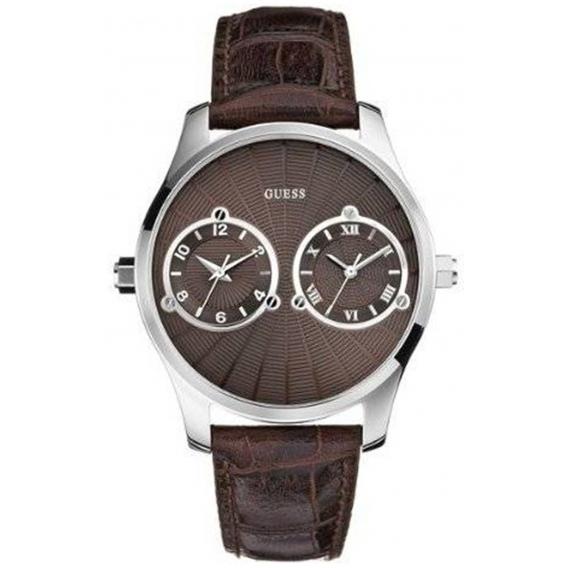 Часы Guess GK06027G2