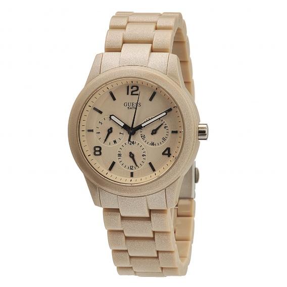 Часы Guess GK00102L1