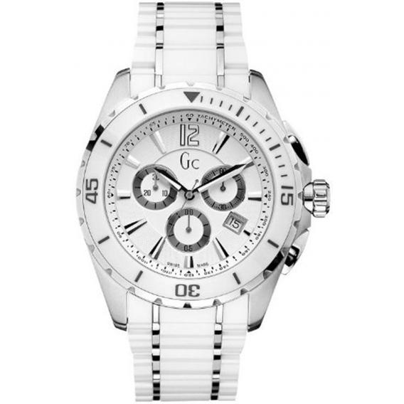 Часы Guess GK07001G1