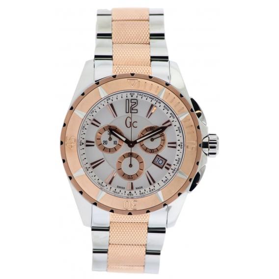 Часы Guess GK03002G1