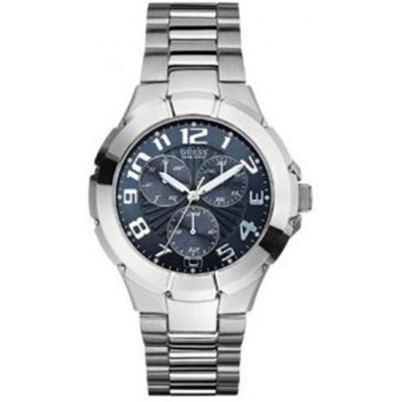 Часы Guess GK01607G1
