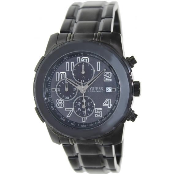 Часы Guess GK05514G1