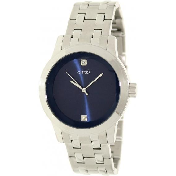 Часы Guess GK08576G2