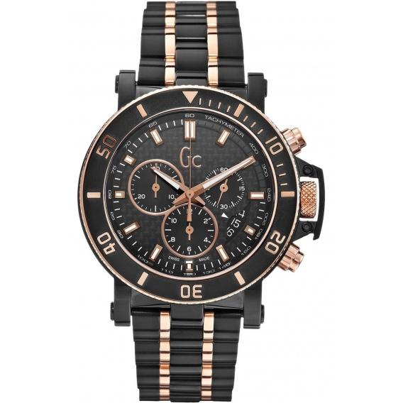 Часы Guess GK07002G2S