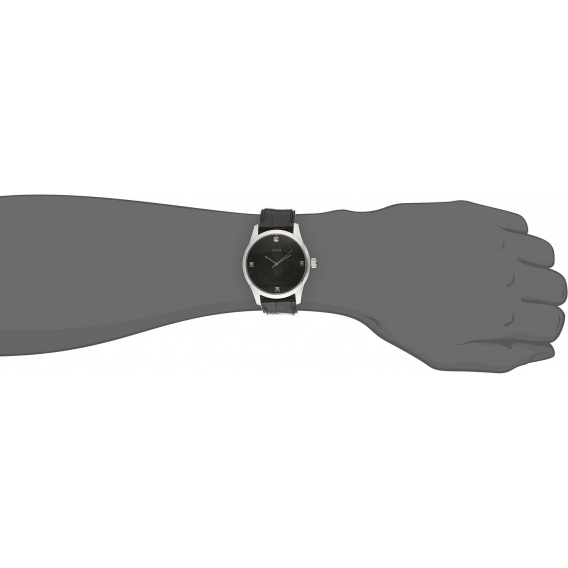 Часы Guess GK0339G1