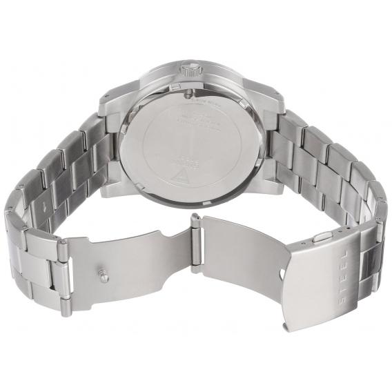 Часы Guess GK0864G1