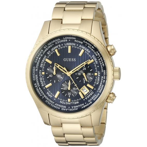 Часы Guess GK0102G1