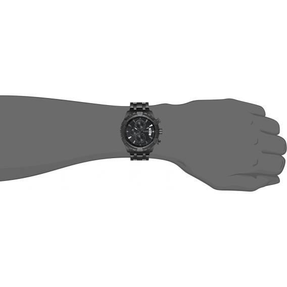 Часы Guess GK0922G2